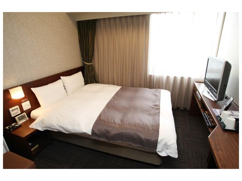 Dormy Inn Kumamoto, Kumamoto
