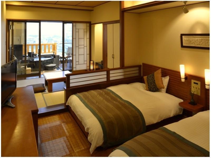 Hotel & Ryokan Ayunosato, Hitoyoshi