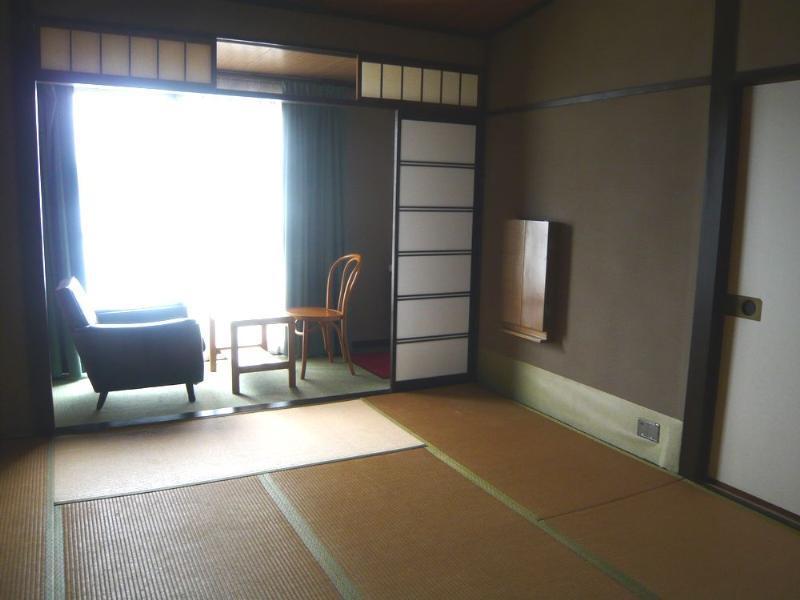 Masuya, Shōdoshima