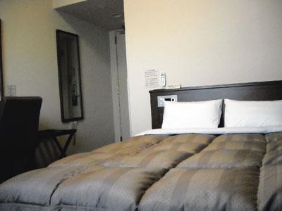 Hotel Route-Inn Sakaidekita Inter, Sakaide