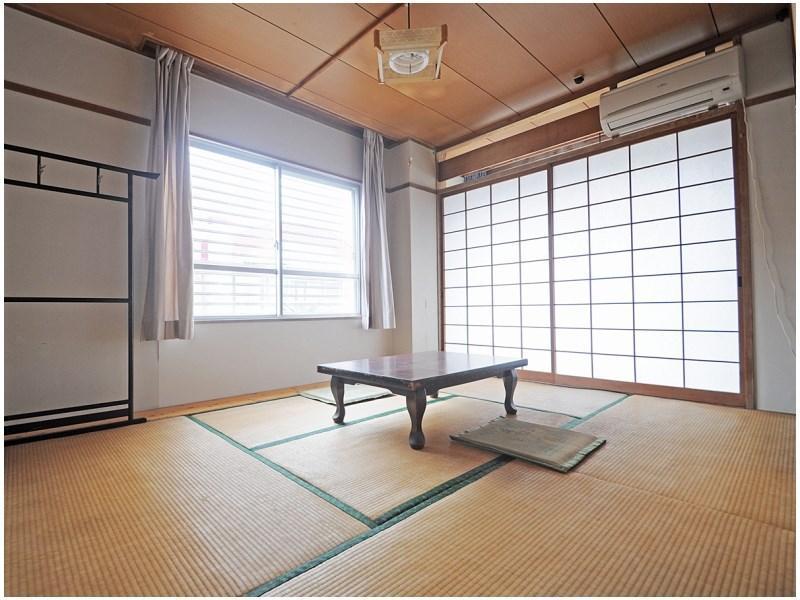 Ryokan Megumisou, Yoron
