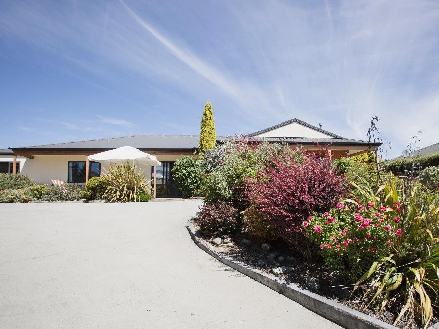 Apollo Lodge and Apartment, Queenstown-Lakes
