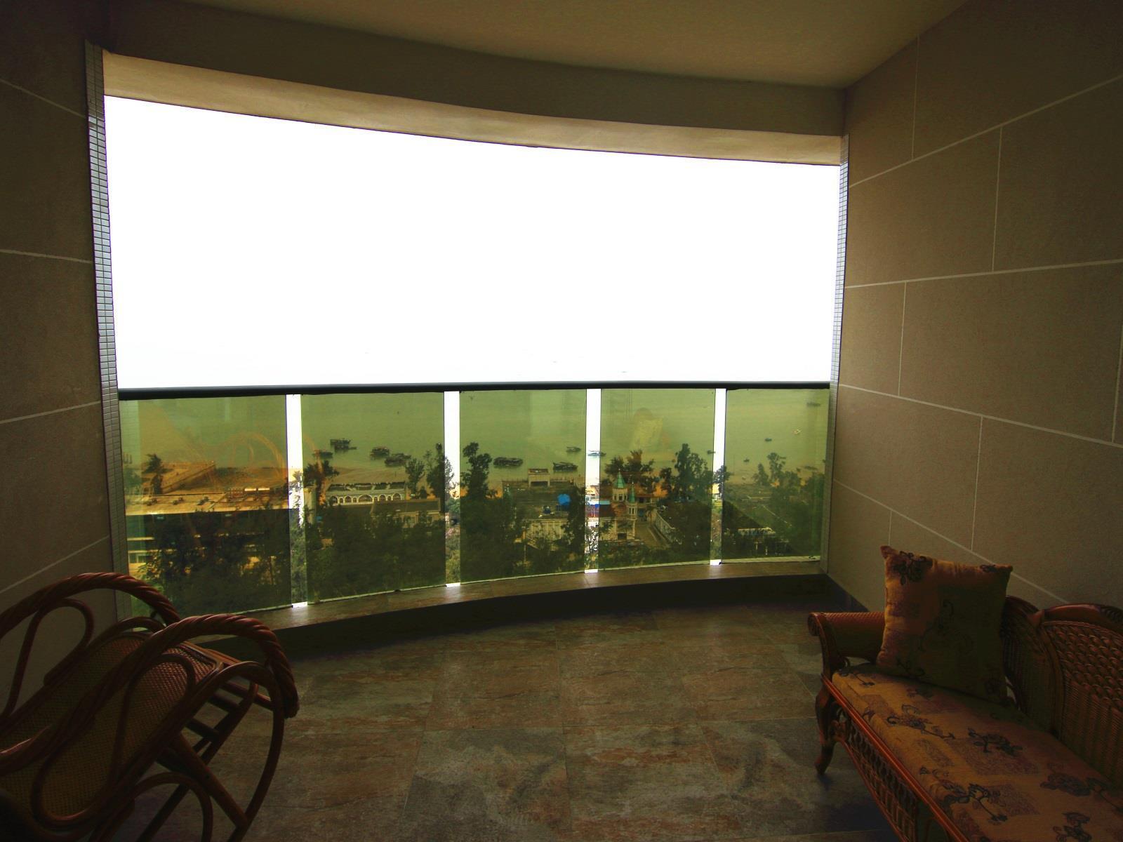 Beihai Tujia Sweetome Vacation Rentals Lantingtianji, Beihai