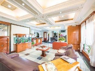 The Dream Hotel, Tawau