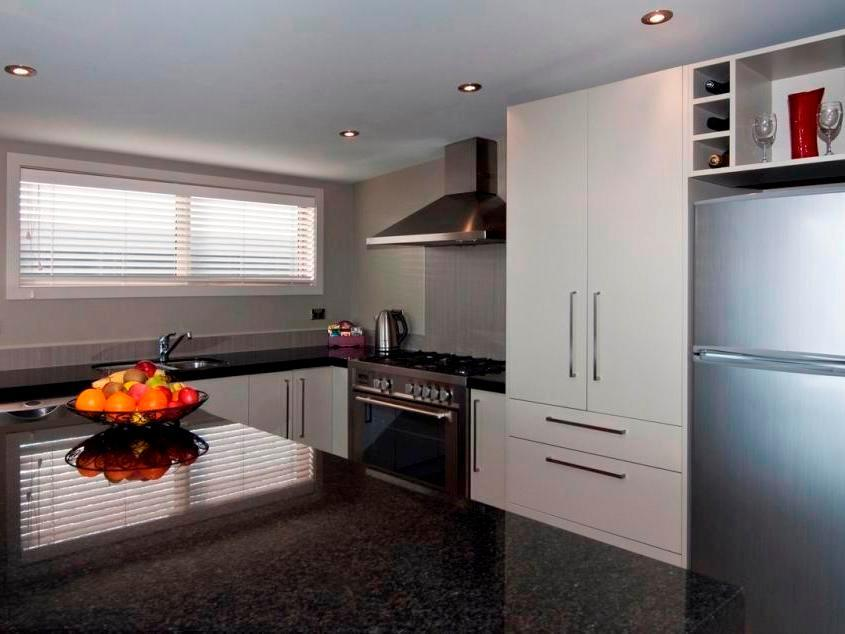 Distinction Wanaka Serviced Apartments, Queenstown-Lakes