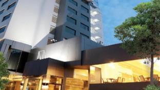 Louis Tavern Hotel