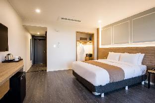 Casaloma Hotel