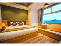 Khách sạn Boutique Seasing