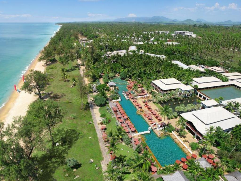 Marriott Two Bedroom Suite Best Price On Jw Marriott Phuket Resort Spa In Phuket Reviews