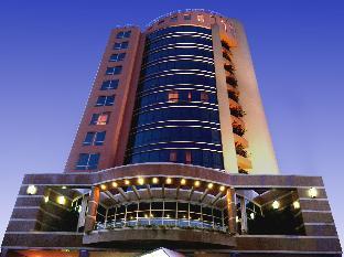 인터타워 호텔