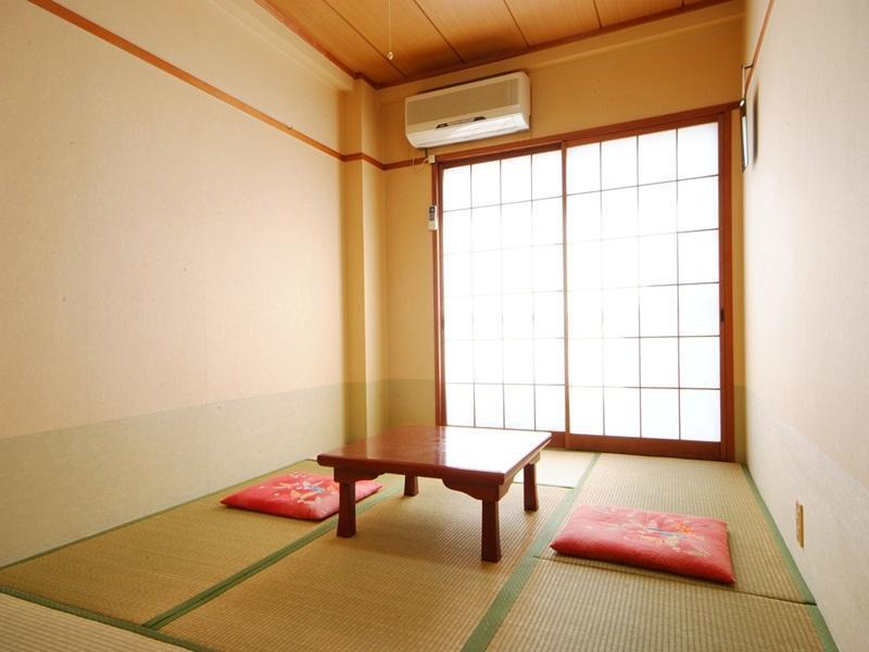 Akashiya Ryokan Annex, Akashi