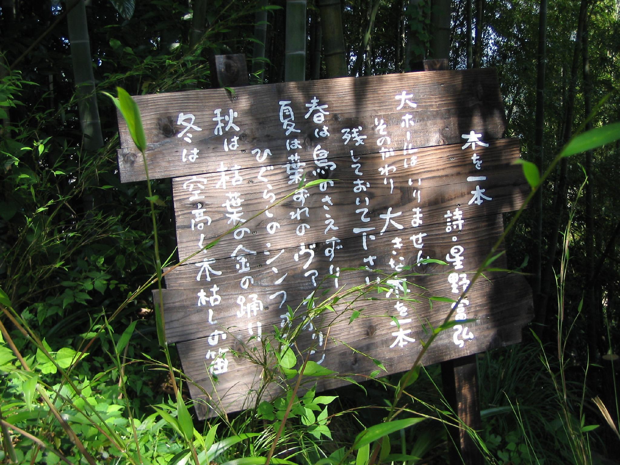 富士見屋(Ryokan