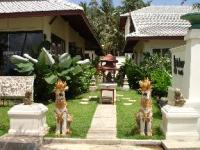 Nakara Residence