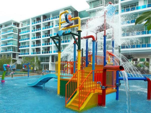 My Resort Family Hua Hin Hua Hin