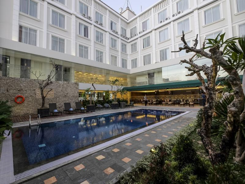Lynn Hotel by Horison