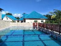 DVilla Guesthouse Langkawi