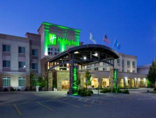 Holiday Inn Stevens Point - Convention Center