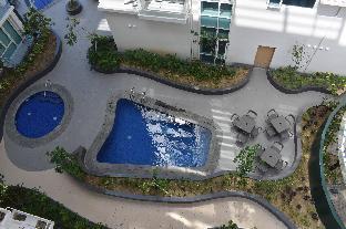 曼度里奧的2臥室公寓 - 42平方公尺/1間專用衛浴