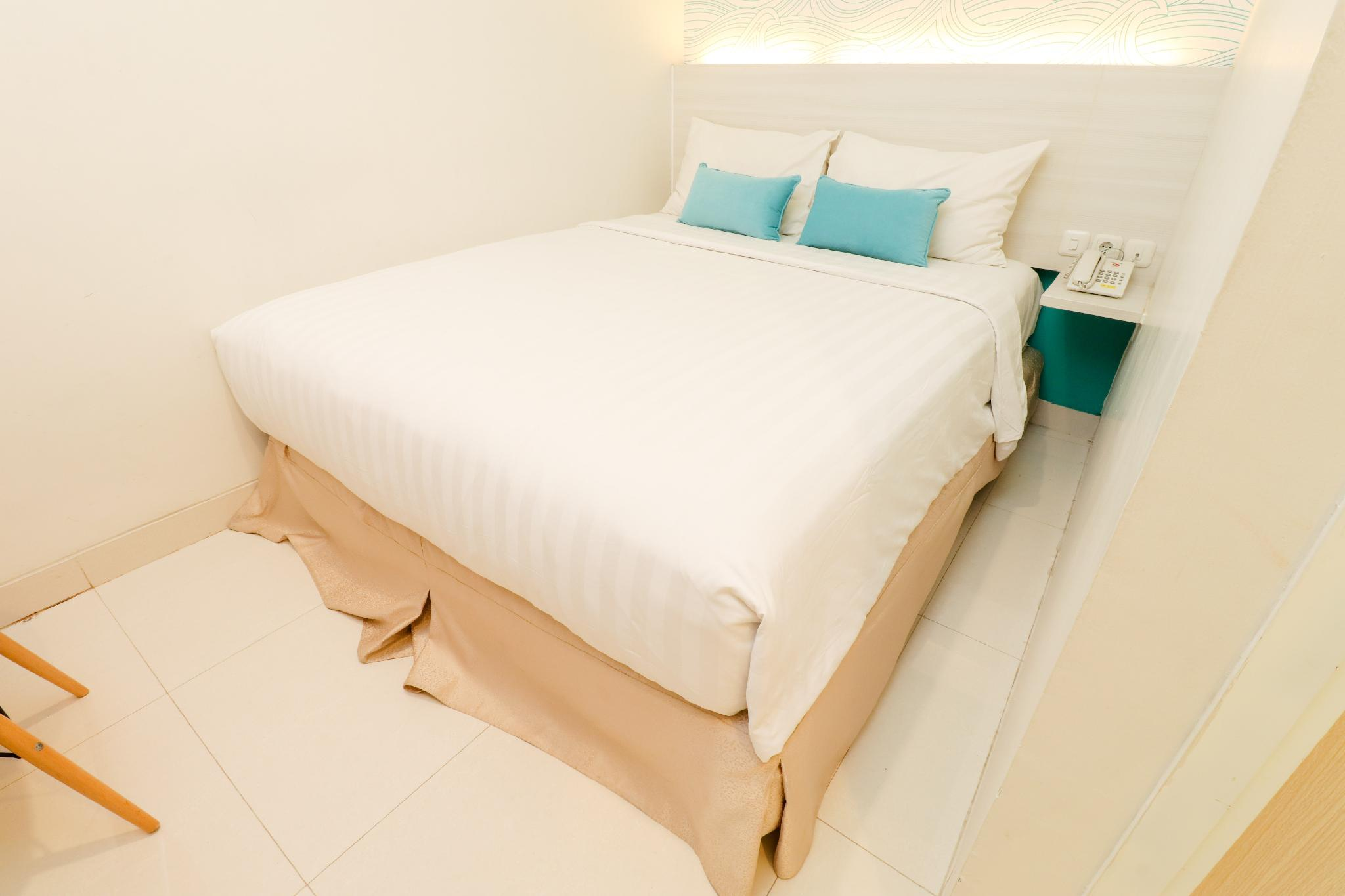 Makassar Beach Inn