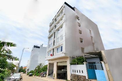 OYO 509 Khách Sạn Ngọc Thảo Phú Quốc