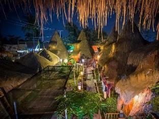 Fantastic Gili Hostel, Kepulauan Gili