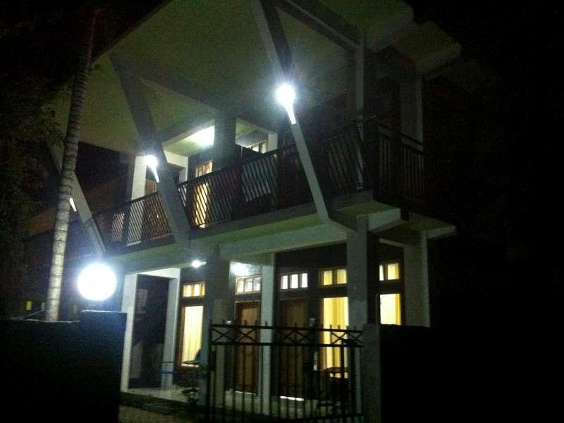 Lara Home Stay, Lombok Tengah