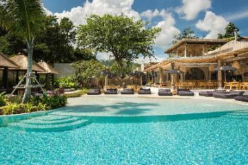 Karma Resort