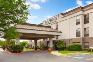 Country Inn & Suites by Radisson, Corpus Christi, TX