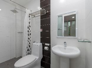 OYO 89344 Labuan Avenue Hotel
