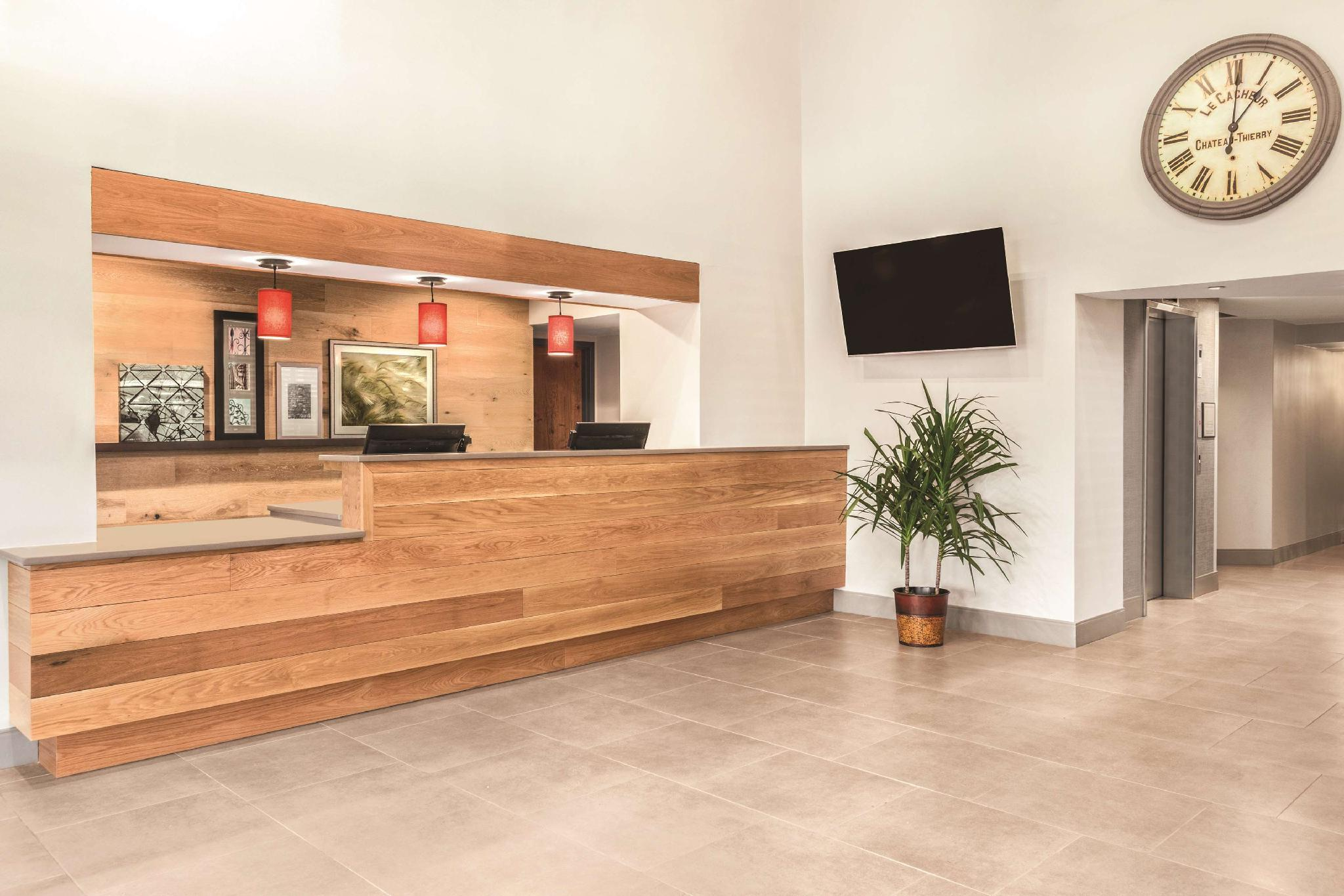 Country Inn & Suites by Radisson Erie PA, Erie