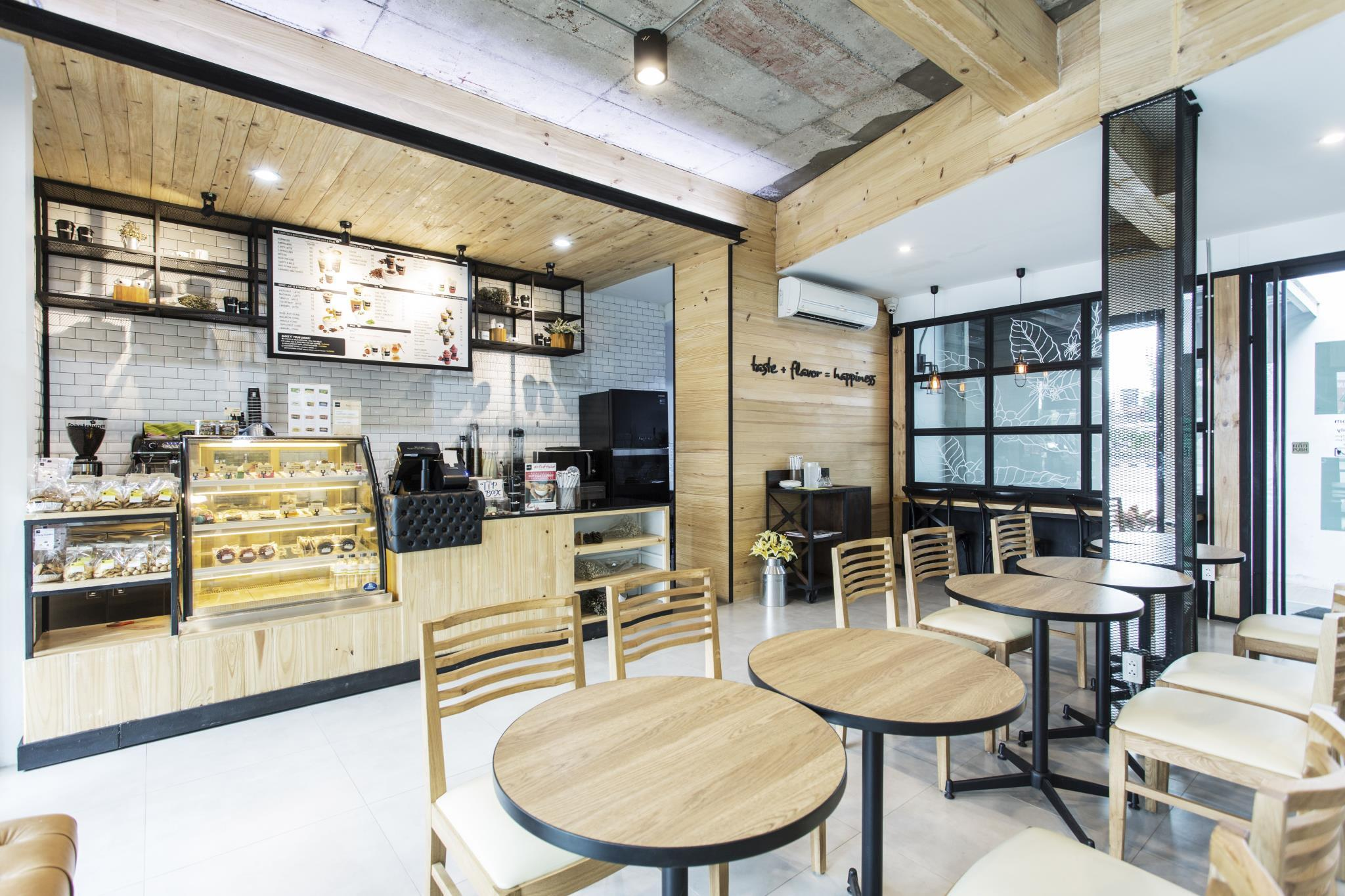 호텔이미지_커피숍/카페