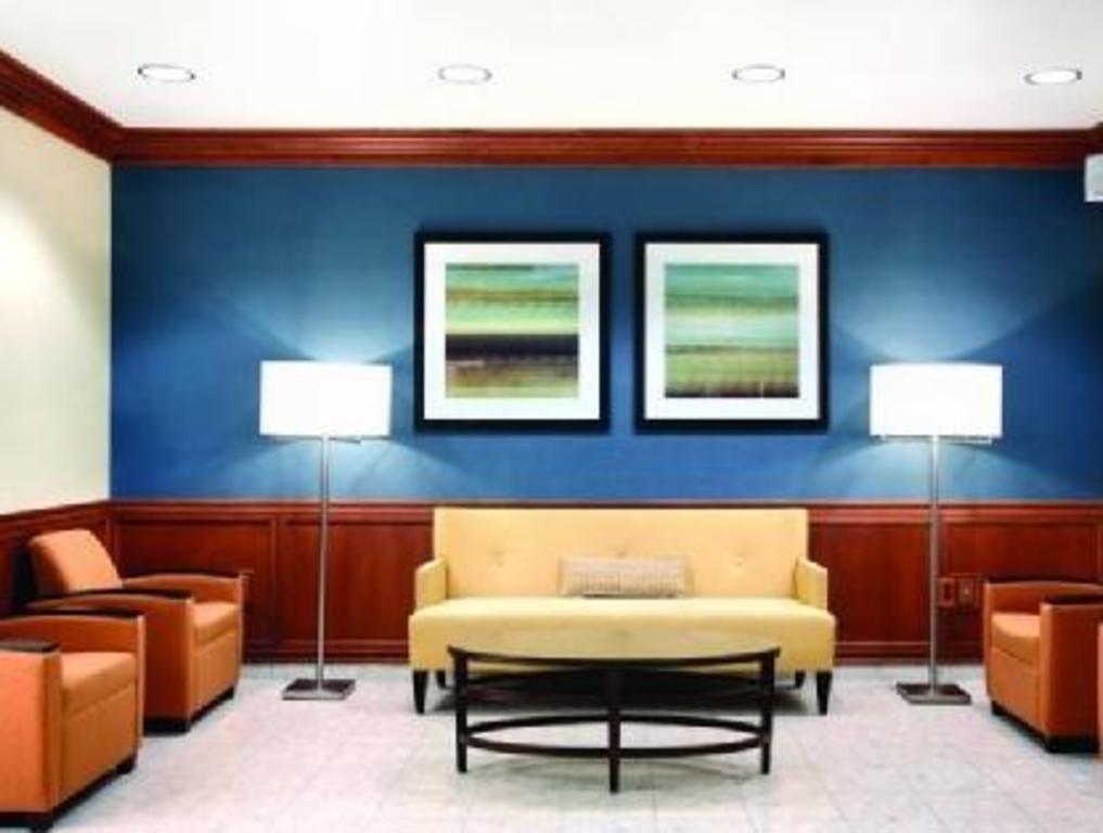 Best Price on Hyatt House Boston/Burlington in Burlington
