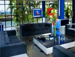 Marina Park Hotel, Fortaleza