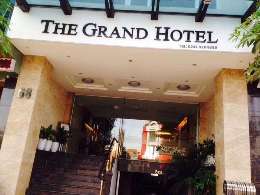 Kinh nghiệm du lịch Bắc Ninh tự túc chi tiết
