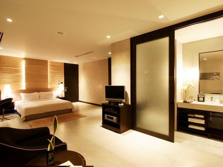 dune hua hin hotel