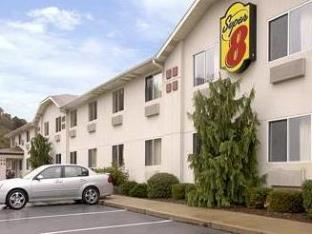 Super 8 Motel - Pittsburgh/Monroeville
