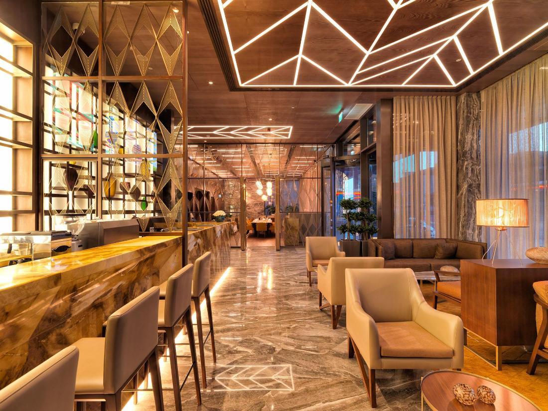 Best price on naz city hotel taksim beyoglu in istanbul for Istanbul taksim hotels