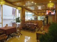 Khách sạn Boutique Hồng Kỳ