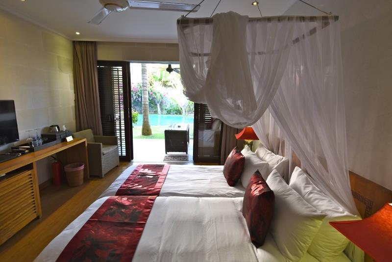 Sunsea Resort, Phan Thiết