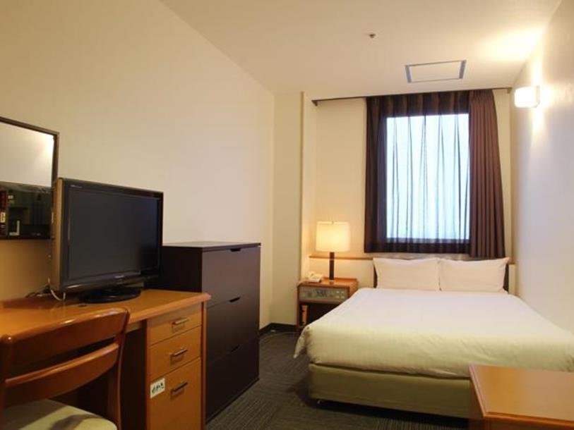 Hotel Hakodate Royal, Hakodate