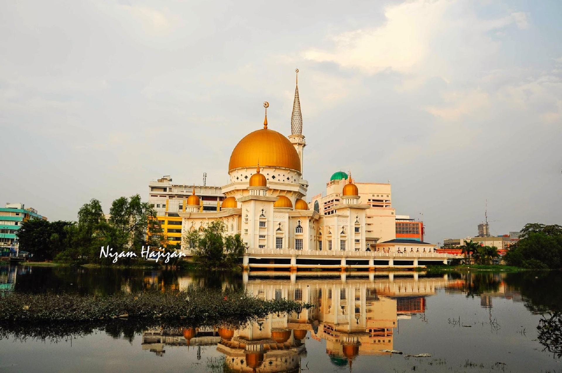D'Spark Hotel @ Port Klang, Klang