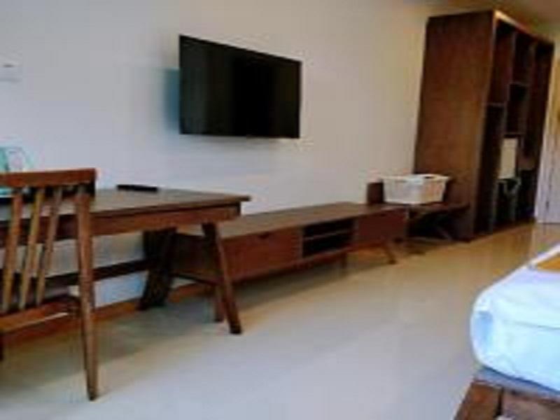 Golgota Hotel Resort, Dili Barat