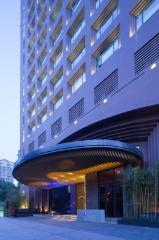 杭州東方酒店