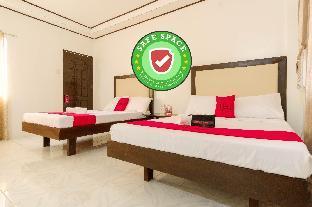 卡利博提尼加红多兹酒店