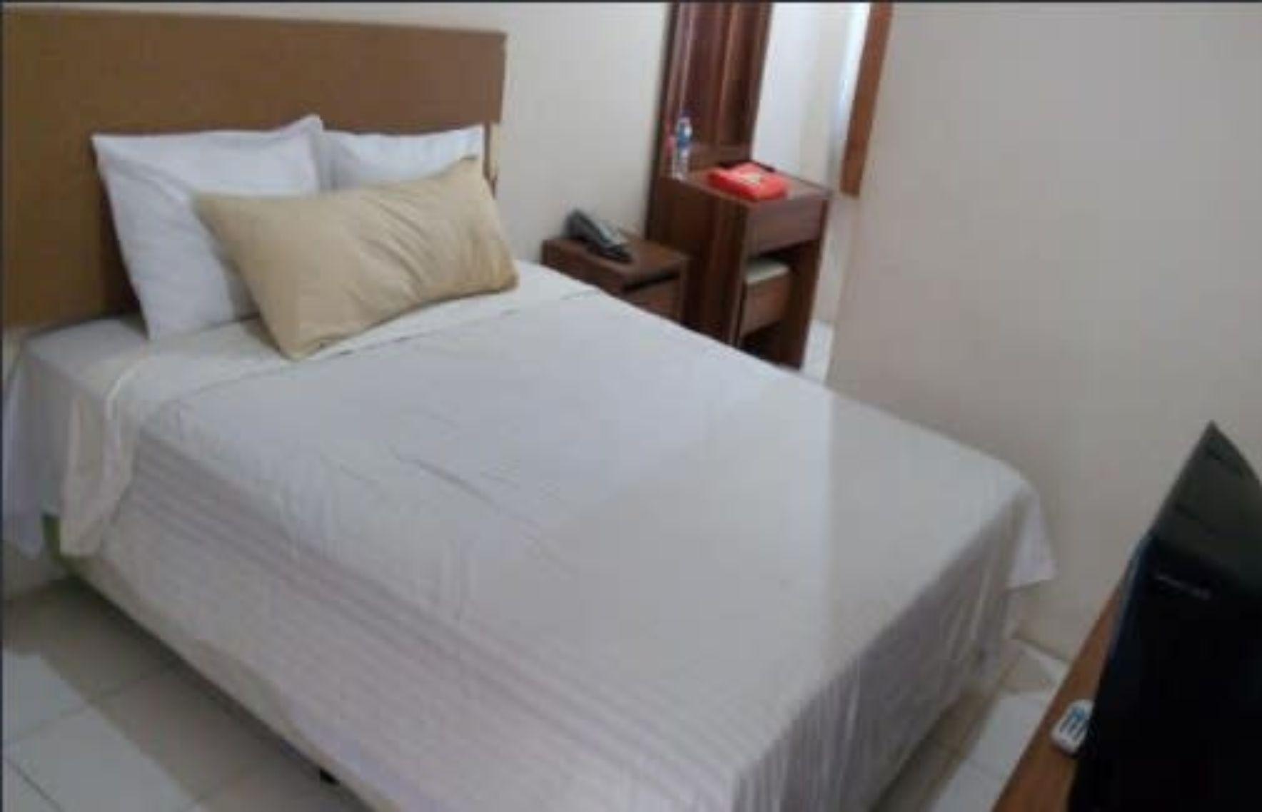 Hotel Yayang Syariah, Balikpapan