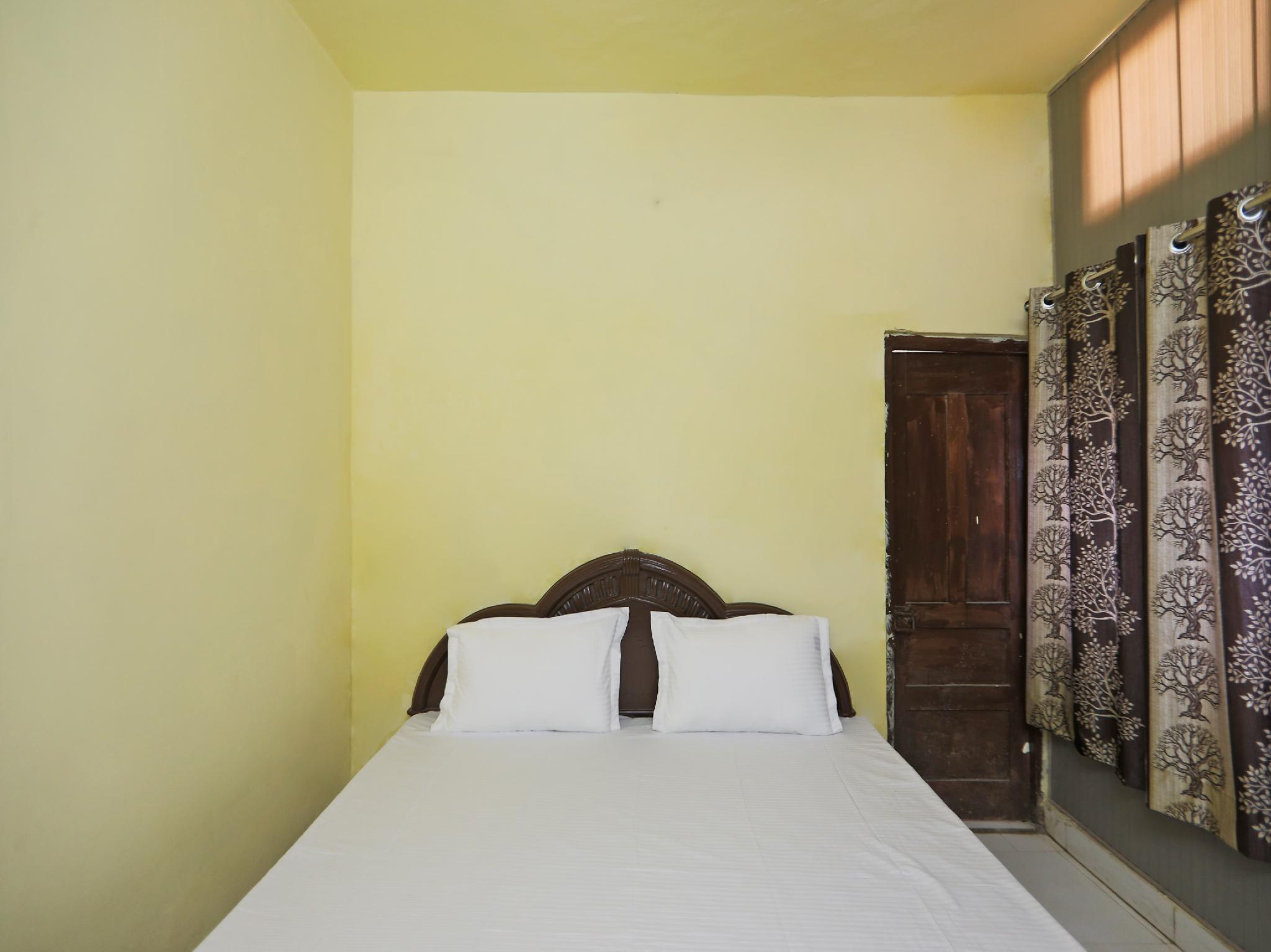 SPOT ON 46267 Hotel Natraj, Rewari