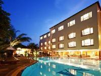 Juliana Hotel