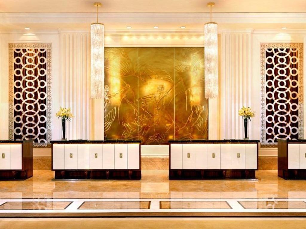 Trump Hotels Reviews in Las Vegas, NV   Glassdoor