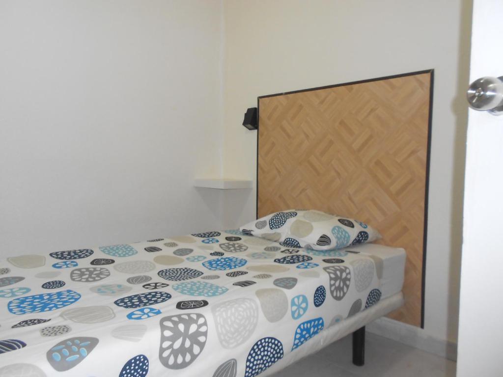 Crescent Rooms, Lisboa