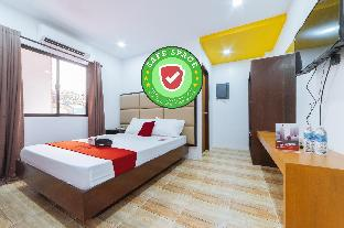 RedDoorz Plus @ JNV Dream Hotel Subic Zambales